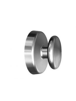 Leone Lingual Bondable Button