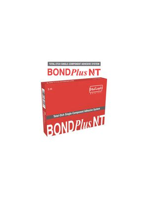 Medicept Dental Bond Plus NT