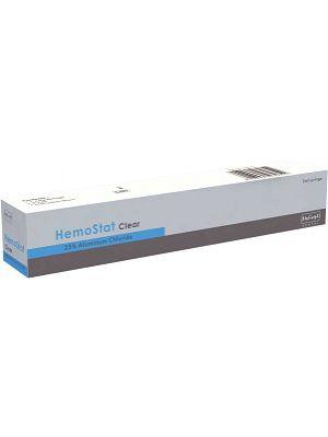 Medicept Dental Hemostat Clear