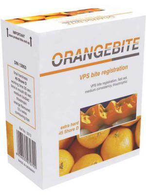 Medicept Dental Orange Bite