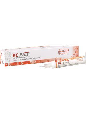 Medicept Dental RC Plus EDTA Gel