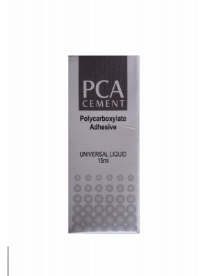 Medicept Dental PCA Cement
