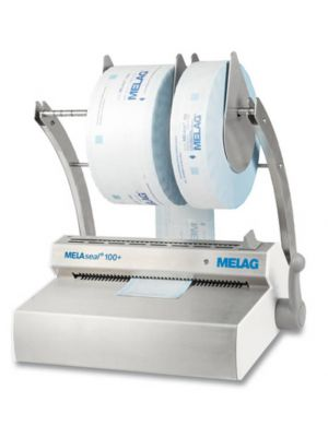 Melag Melaseal 100 plus Sealing device