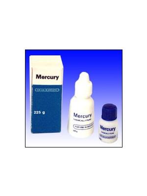 DPI Mercury