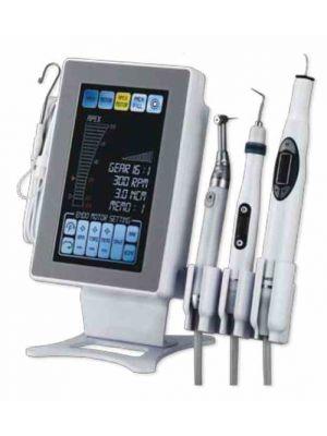 Meta EMS 200-Dental Unit