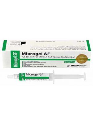 Prevest Denpro Microgel SF