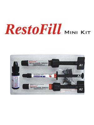 Anabond RestoFill Mini Kit