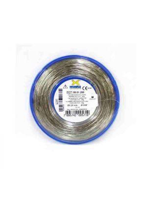 Morelli CrNi Ligature Wires- 50g