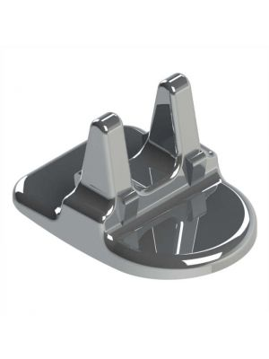 Morelli Mini Spur Tongue Trainer Bracket (30.60.002)