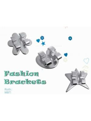 Moriz Fashion Brackets