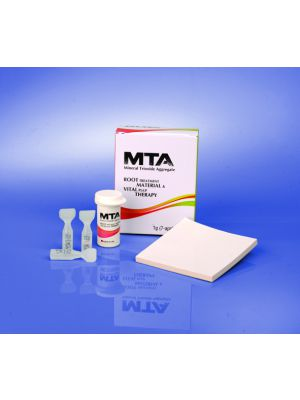 Medicept Dental MTA Cement