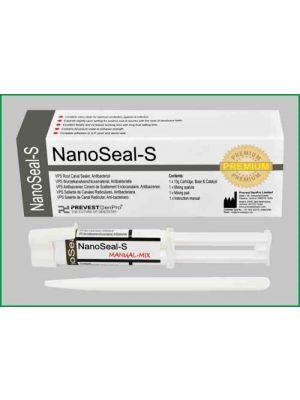 Prevest Denpro Nanoseal-S (Art.40001)