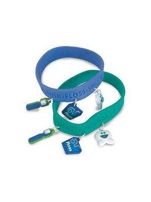 Navadha Dental Bracelet (NA570)