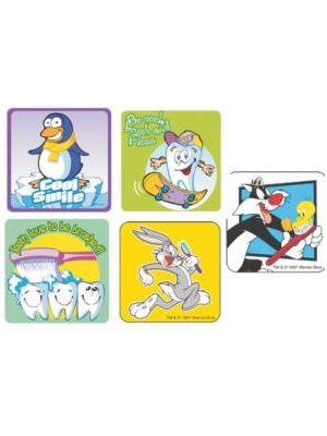 Navadha Dental Stickers (NA519)