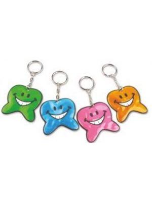 Navadha Happy Tooth Sticker (NA556)