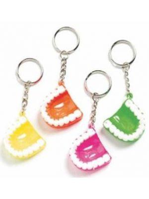 Navadha Neon Keychains (NA524)
