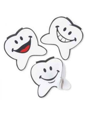 Navadha Tooth Note Pad (NA513)