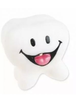 Navadha Tooth Squirters (NA536)