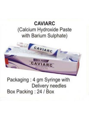 Neelkanth Caviarc