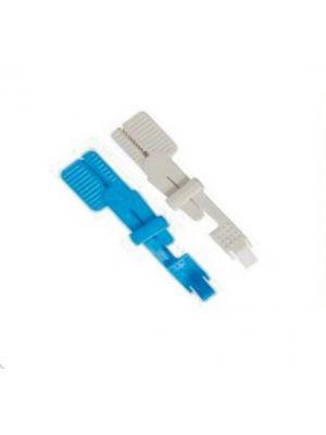 Neelkanth Dental X-Ray Holder