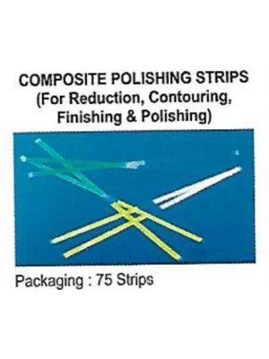 Neelkanth Finishing and Polishing Strips