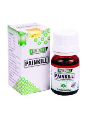 Neelkanth Painkill