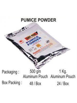 Neelkanth Pumice Powder