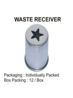 Neelkanth Waste Receiver