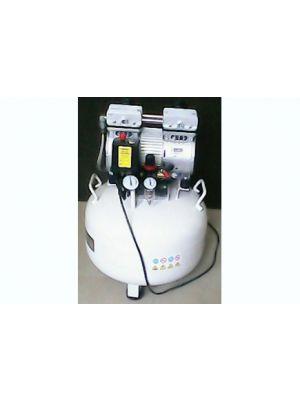 Denfort DFAC-01 Oil Free Compressor