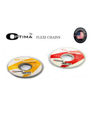 Optima Flexi Chains