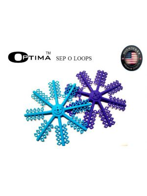Optima SEP O Loops