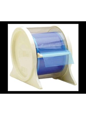 Oro Barrier Film Dispenser