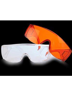 Oro Protective Eyewear