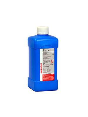 Septodont Parcan Bottle