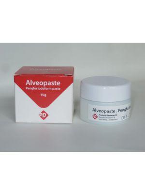 PD Swiss Alveopaste