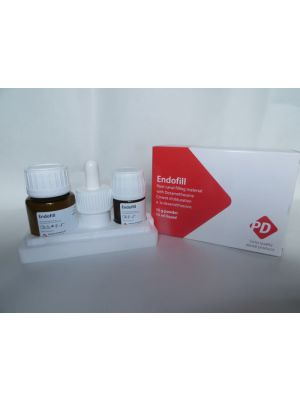 PD Swiss Endofill