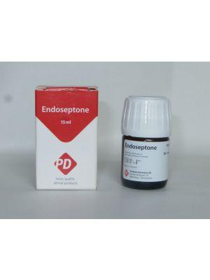PD Swiss Endoseptone