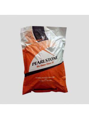 Pearl Die Stone
