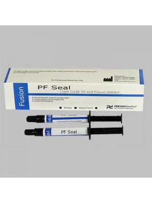 Prevest Denpro P F Seal SE