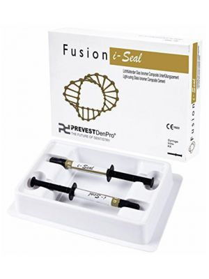 Prevest Denpro Fusion I-Seal Economy Pack (Art.30003)