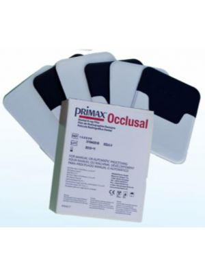 Primax Occlusal X-Ray Films