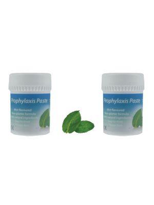 Stoddard Prophylactic Paste - Mint Flavoured