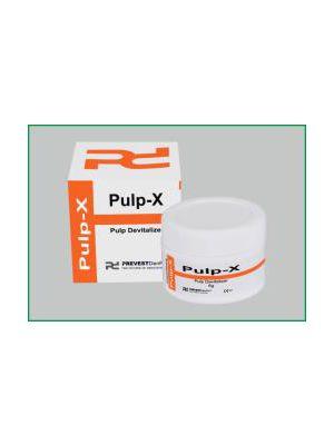 Prevest Denpro Pulp-X