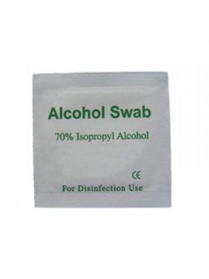 Romsons Alcohol Swab