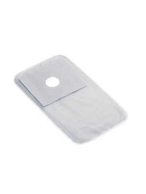 Romsons Colo Bag - Colostomy Bag
