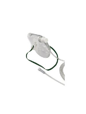 Romsons Flexi Mask - Oxygen Mask