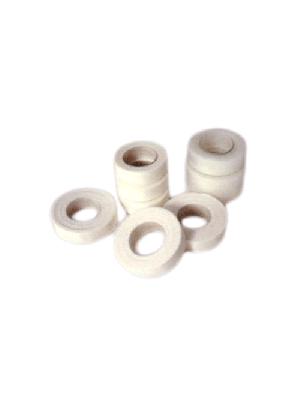 Romsons Kenpore Pro- Surgical Tape