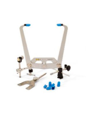 SAM ATB 350K Axioquick Transferbow Kit NT- 2 Clamp Mechanism