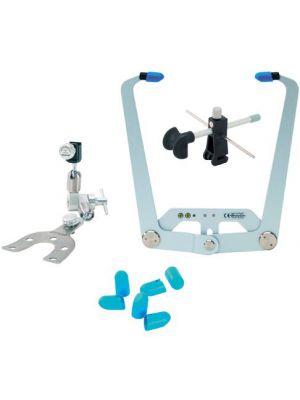 SAM ATB 390K AxioQuick Transferbow Kit AX (1 clamp mechanism)