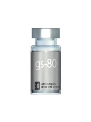 SDI GS 80 - Powder